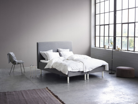 Carpe Diem Beds Koster Limited Edition 180x200 cm