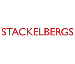 Stackelbergs