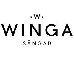 Winga